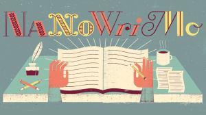 nanowrimo2015-design-by-eric-nyffeler