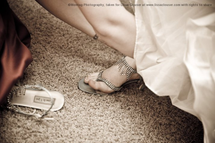 high heels, wedding shoes